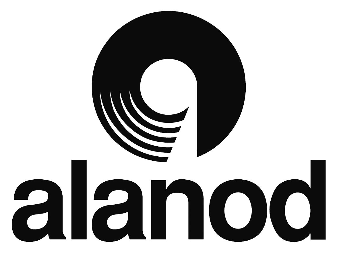 alanod-web