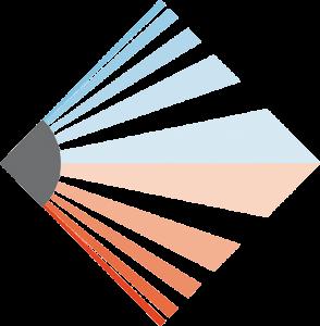 melalux-favicon